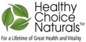 Healthy Choice Naturals Coupon