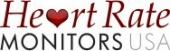 Heart Rate Monitors USA Coupon