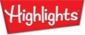 Highlights Coupon Code