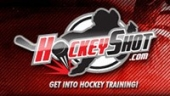HockeyShot Coupon