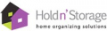 Hold N Storage Coupon