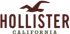 Up to 50% OFF on Hollister Outerwear On Sale