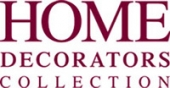 Home Decorators Coupon