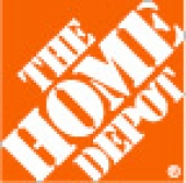 HomeDepot Canada Coupon