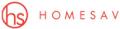 HomeSav Coupon Code