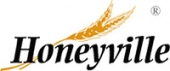 Honeyville Food Products Promo Code