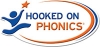 Hooked On Phonics Coupons