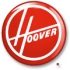 10% OFF Entire Orders at Hoover