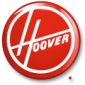Hoover Coupon Code