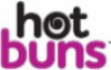 Hot Buns Hair Accessories  Coupons