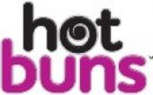 Hot Buns Hair Accessories  Coupon