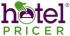 HotelPricer.com Promo Code 2013