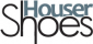 Houser Shoes Coupon