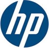 HP.com Coupons
