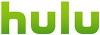 Hulu Plus Coupons