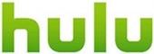 Hulu Plus Coupon