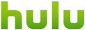 Hulu Plus Coupon