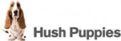 Hush Puppies Promo Code