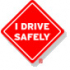 Get $24.95 - $40 Driving Course at I Drive Safely