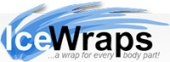 Ice Wraps Coupon Code