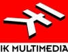 IK Multimedia Coupons