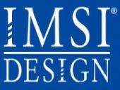 IMSI Design Coupon Code