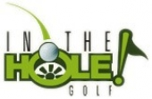 In The Hole Golf Coupon