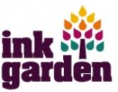 Ink Garden Coupon