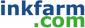 Inkfarm Promo Code