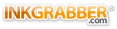 Inkgrabber Promo Code