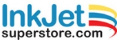 Inkjet Superstore Coupon