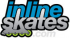 Up To 57% OFF on Select Women's Inline Skates at InlineSkates.com