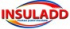 Insuladd Coupon 2013