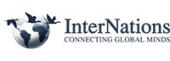 Internations Coupon Code