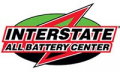 Interstate Batteries Coupon