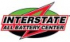Sign up and Get Special Offers at Interstate Batteries