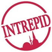 Intrepid Travel Coupon