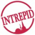 Intrepid Travel 10% OFF Treasures of Asia