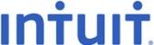 Intuit Websites Promo Code