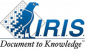 IRIS Promo Code