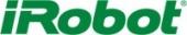 iRobot Corporation UK Coupon