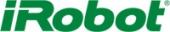 Irobot Promotional Code
