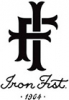 Iron Fist Clothing Coupons
