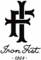 Iron Fist Clothing Coupon Code