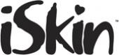 iSkin Coupon Code