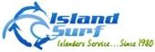 Island Surf Promo Code