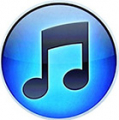 iTunes Canada Coupon