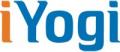 iYogi Promo Code