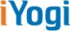 FREE One on One Consultation Up to 30 Minutes at iYogi