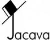 Jacava Coupons